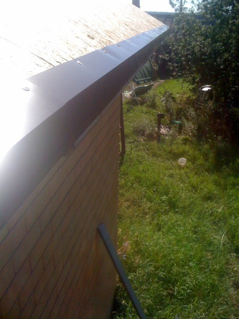 Каркасного дома теплоизоляции монтаж
